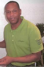 Appel à témoin : disparition d'un habitant de Villeurbanne