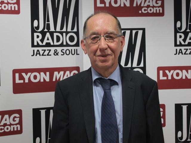 """Roland Crimier : """"Pour une troisième voie centriste, allant de Valls à Juppé"""""""