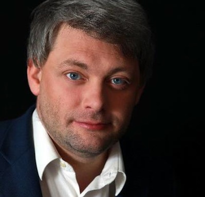 Romain Blachier - DR
