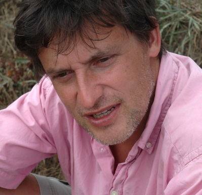 Romain Meltz - DR