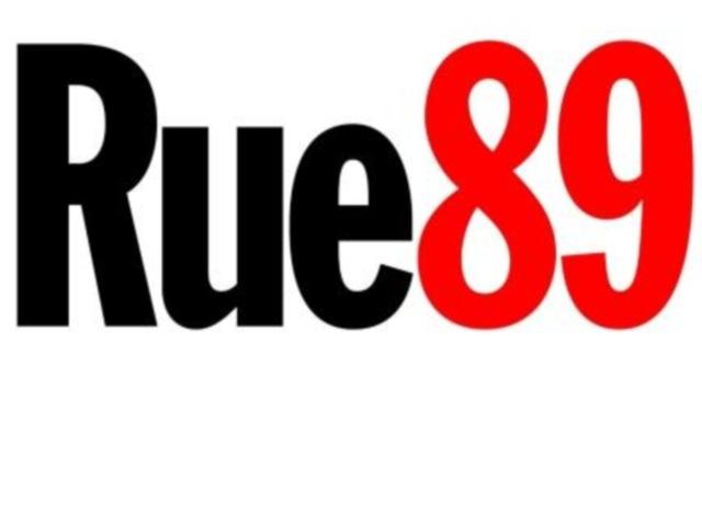 Le lancement mercredi de Rue89 Lyon