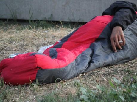 Fin de la trêve hivernale : pas de remise à la rue sans examen social, promet la préfecture du Rhône