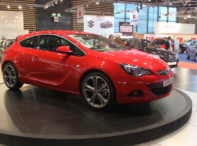 le salon de l automobile de lyon 2017 confirm avec un