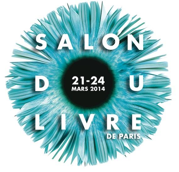 23 éditeurs rhônalpins présents au Salon du Livre de Paris