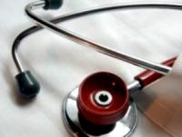 Rhône-Alpes reste une région attractive pour les médecins