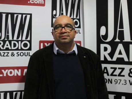 Patrice Schoendorff devient président du Parti radical de la métropole de Lyon