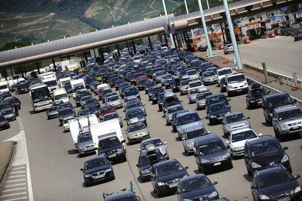 3e année consécutive de baisse pour la mortalité routière dans le Rhône