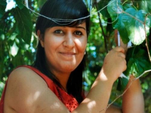 Sevil : le feuilleton judiciaire continue pour l'étudiante du Rhône