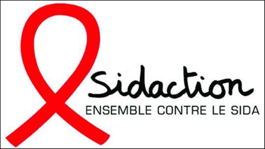 Sidaction 2016 : musique, débats et théâtre à Lyon
