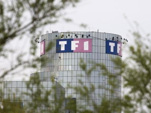 Un Lyonnais déclenche une fausse alerte à la bombe à TF1
