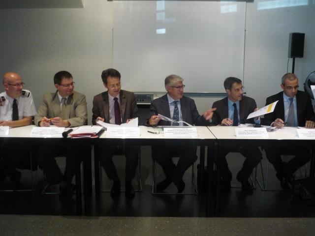 Rhône : la convention pour lutter contre la violence à l'école signée ce jeudi