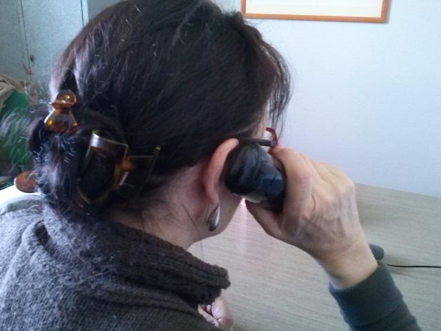 Lyon : pas d'afflux d'appels chez SOS Amitié après les attentats