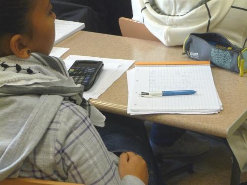 Plan d'action à l'école : les journalistes lyonnais prêts à intervenir dans les établissements