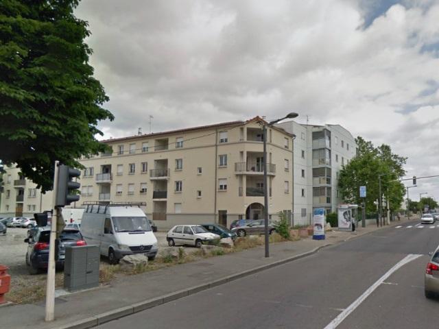 Saint-Fons : une femme a été décapitée, son fils est en garde à vue