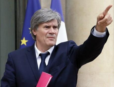 Le ministre de l'agriculture attendu dans le Beaujolais