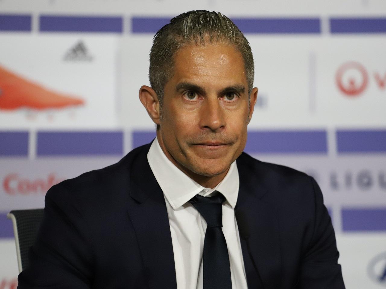 OL : Sylvinho monte au créneau pour Andersen…