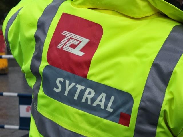 Standard & Poor's confirme la note AA- du Sytral