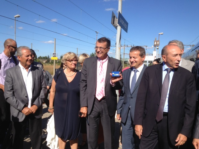 L'abonnement T-Libr lancé lundi en Rhône-Alpes