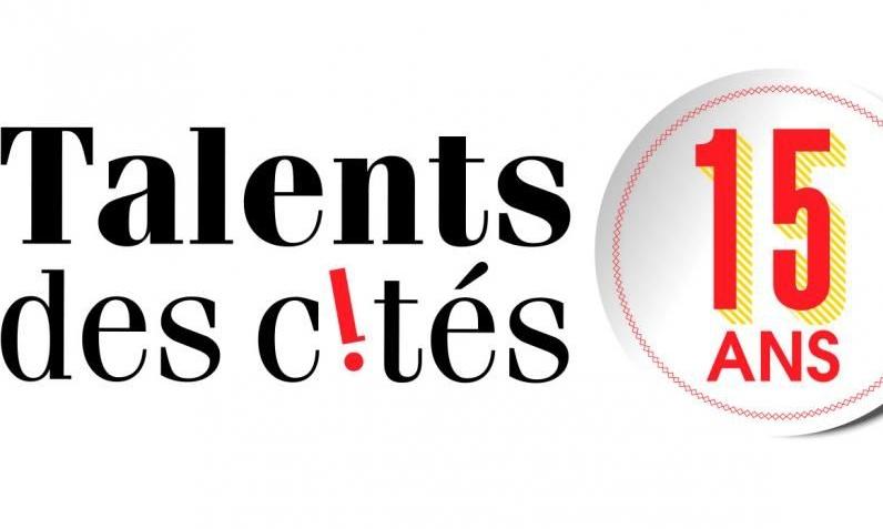 Talents des cités : Saint-Priest à l'honneur
