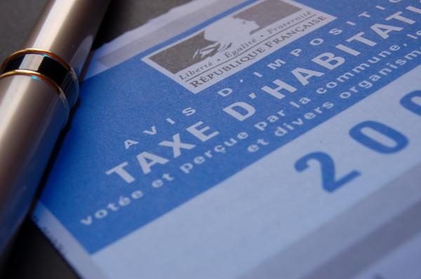 Grand Lyon : pas de hausse de la taxe d'habitation en 2012 !