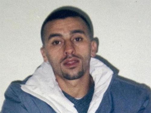 Appel à témoins après la disparition d'un Oullinois de 38 ans