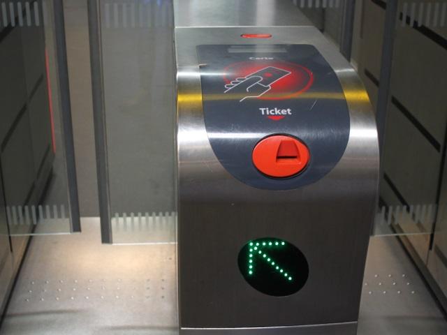 TCL : bientôt un titre de transport spécifique en cas de pollution à Lyon
