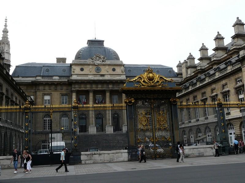 Affaire Soazig Parassols/SNCF : le tribunal prendra sa décision le 27 mars