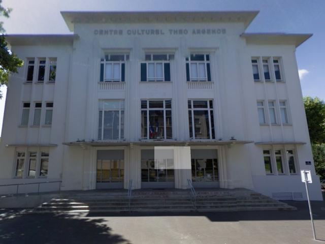 Saint-Priest : la mairie décide d'annuler une grande partie de la programmation du théâtre Théo Argence