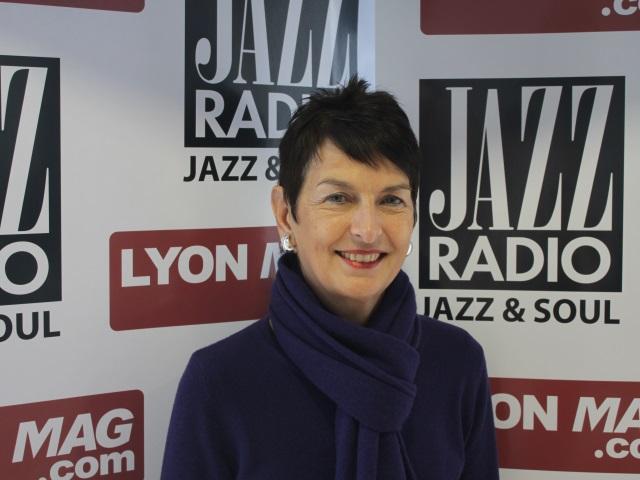 """8 mars à Lyon : """"Des avancées depuis 1945 mais pas encore d'égalité réelle femmes-hommes"""""""