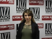 Elsa Palandjian - LyonMag