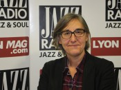 Me Marie-Pierre Dominjon - LyonMag