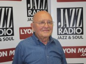 Pierre Desroches - LyonMag