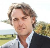 Benoît de Valicourt - DR