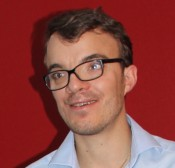 Philippe Masson - DR