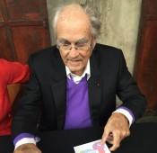Michel Legrand - LyonMag