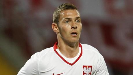 Ludovic Obraniak - DR