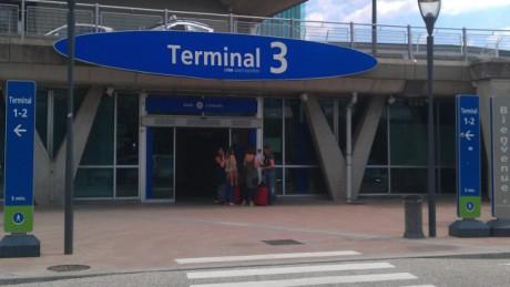 Les passagers du vol Barcelone - Lyon, arrivé avec huit heures de retard, ne seront pas dédommagées - LyonMag