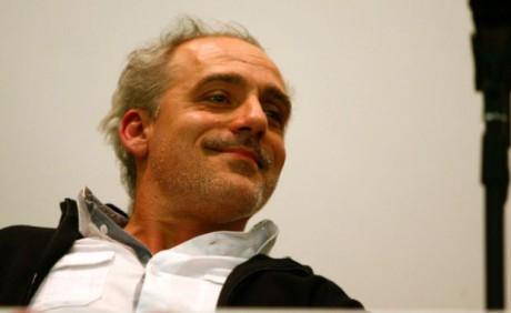 Philippe Poutou - DR