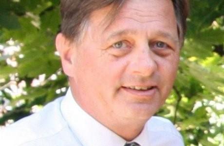 Cyril Isaac-Sibille - LyonMag.com