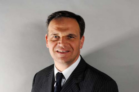 François-Noël Buffet - DR