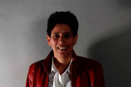 Samia Hamdiken-Ledésert - DR