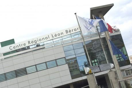 Le Centre Léon-Berard (crédit : www.lyon.fr)