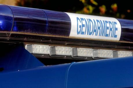 L'homme recherché par les gendarmes ne voulait pas se suicider, mais simplement se séparer de sa compagne - Lyon Mag