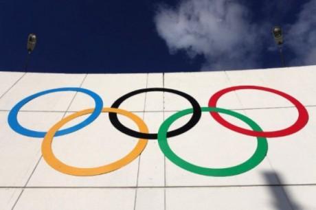 Les jeux paralympiques se sont achevés dimanche soir à Londres - Photo DR