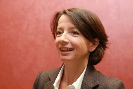 Anne-Claire Pech - LyonMag