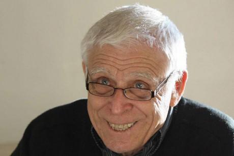 Christian Iacono - DR