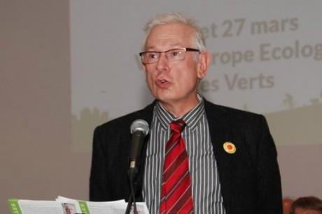 Philippe Meirieu - DR