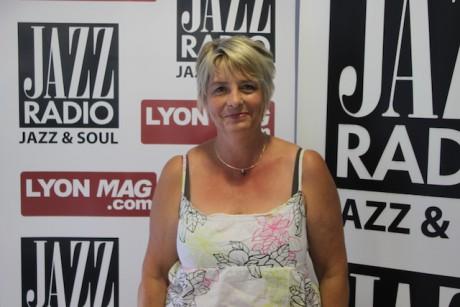 Sylvie Caron - LyonMag.com
