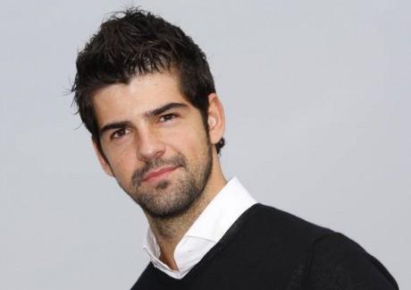 Miguel Angel Muñoz - DR