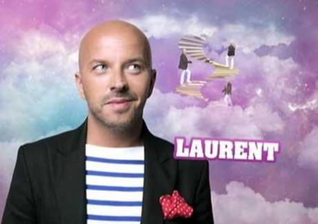 Laurent Lenne va ouvrir un bar à tapas à Lyon - DR